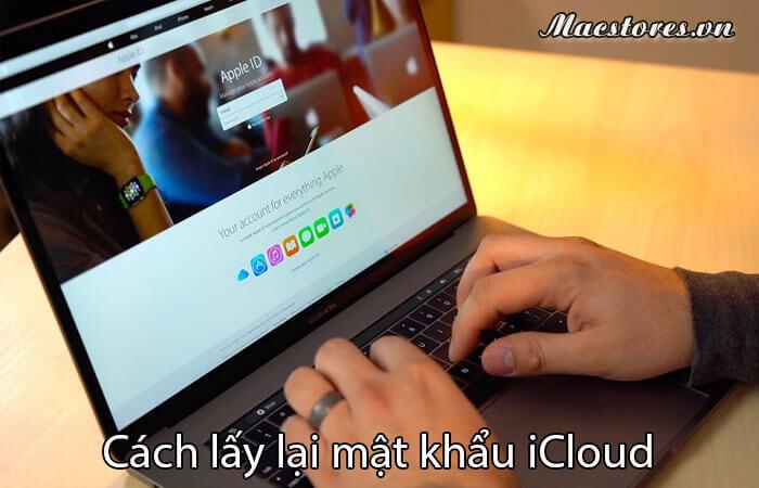 Cach-lay-lai-mat-khau-icloud-1