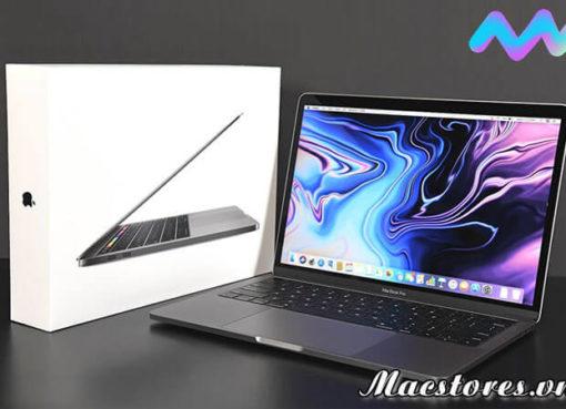 Danh-gia-macbook-pro-2018-4