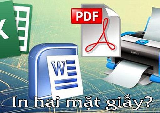 Huong-dan-in-hai-mat-giay-trong-word-pdf-excel-1