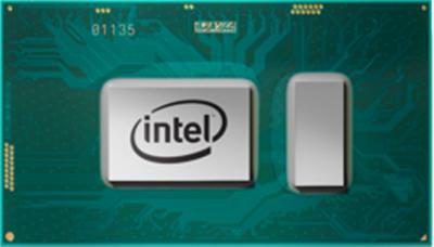 Intel-kaby-lake-r-the-he-8-1