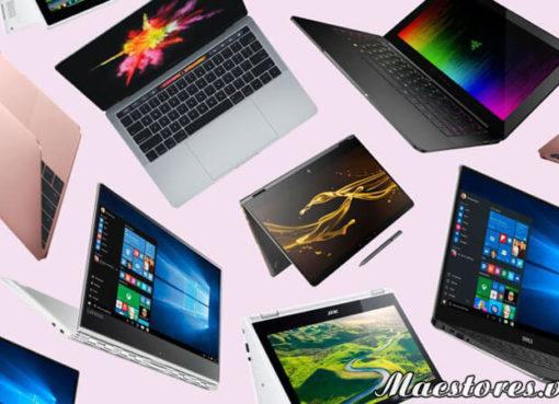 Tu-van-mua-laptop-7