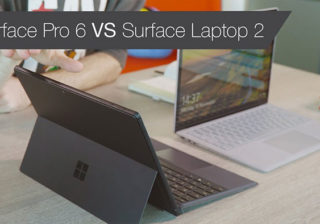 Danh-gia-sau-1-thang-su-dung-surface-laptop-2-va-surface-pro-6-1