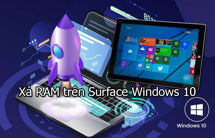 Nhung-cach-xa-ram-tren-surface-windows-10-don-gian-nhat-1