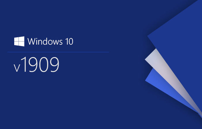 Nhung-tinh-nang-moi-tren-windows-10-update-phien-ban-1909-1