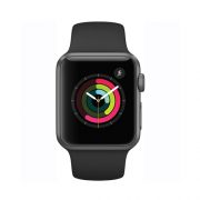 APPLE WATCH SPORT SERIES 1 ( 38mm )