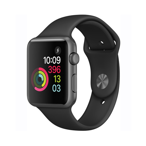 APPLE WATCH SPORT SERIES 1 ( 42mm )