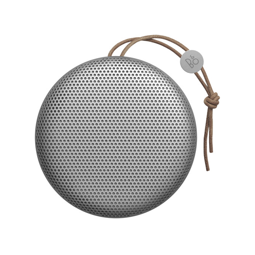 beoplay-a1-silver