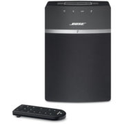 bose-soundtouch-10-black-b