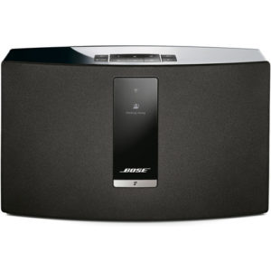 bose-soundtouch-20-iii-black-a