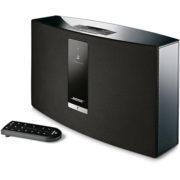 bose-soundtouch-20-iii-black-b