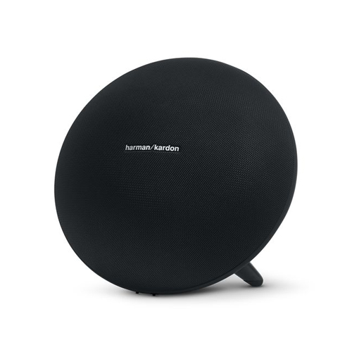 harman-kardon-onyx-studio-3-1