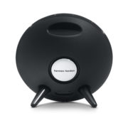 harman-kardon-onyx-studio-3-2