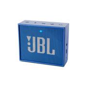 jbl-go-blue