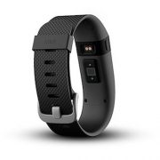 Fitbit Charge HR-a