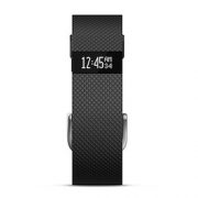 Fitbit Charge HR-b