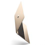 Macbook 12 inch 2015