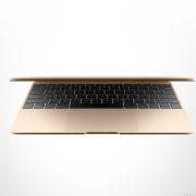 Macbook 12 inch 2015-a