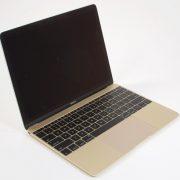 Macbook 12 inch 2015-b