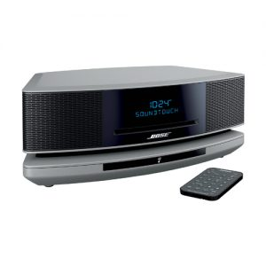 bose-soundwave-soundtouch-iv