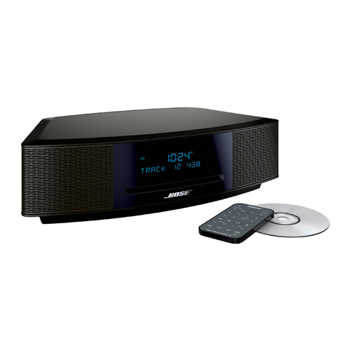bose-wave-music-systems-iv