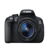 Canon 700D-b