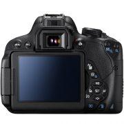 Canon700D-a