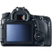 Canon70D-a