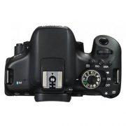 Canon750-a