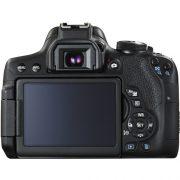 Canon750D-c