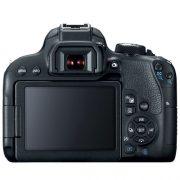 Canon800D-c