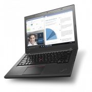 T460-a