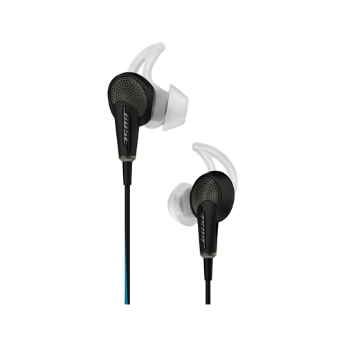 bose-quietcomfort-qc-20
