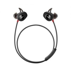 bose-soundsport-wireless-pulse