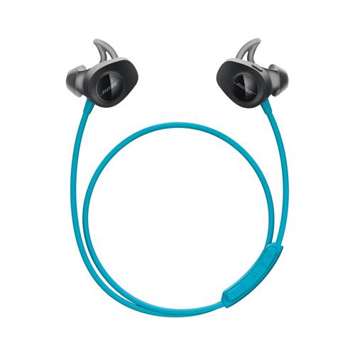 bose-soundsport-wireless