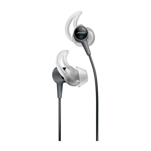 bose-ultra-in-ear