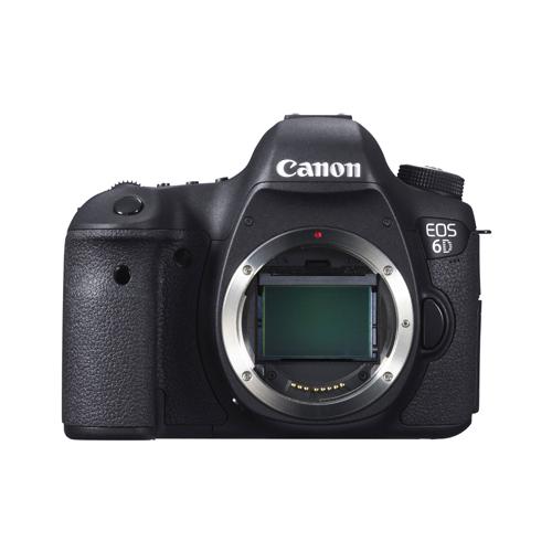canon-6d-body