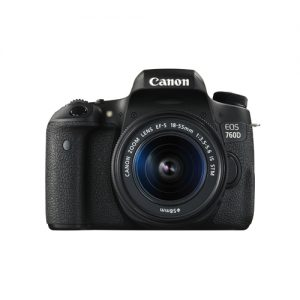 canon-760d-kit
