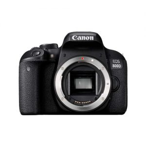 canon-800d-body