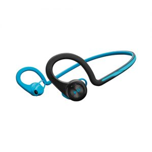 plantronics-backbeat-fit-e