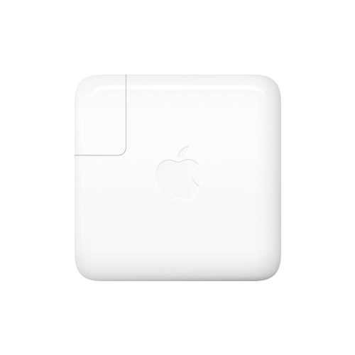 sac-macbook-pro-2016
