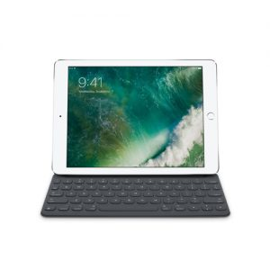 smart-keyboard-ipad-pro-a