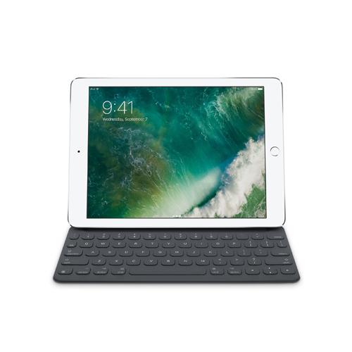 smart-keyboard-ipad-pro-a
