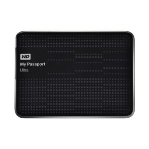 wd-my-passport-ultra