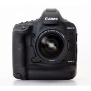 Canon1D X Mark II-b