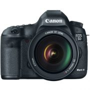 Canon5D Mark III-a