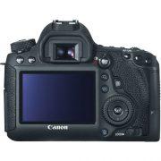 Canon6D-a