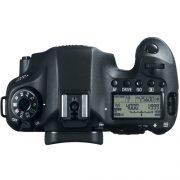 Canon6D-b