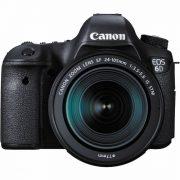 Canon6D-c