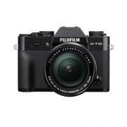 Fujifilm x-t10-b