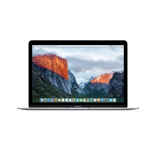 Macbook 12 Inch 2016 256GB MLHA2